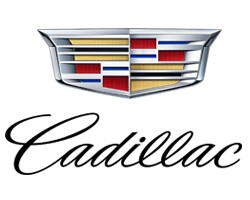 Cadillac - Car Brands that start with the Letter C