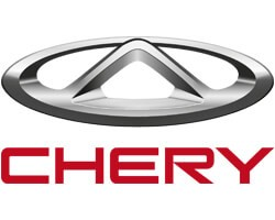 Chery - expensive cars that start with C