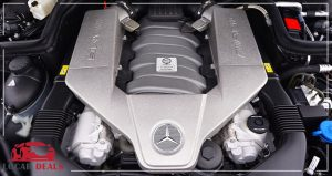 list of cars with non interference engines