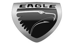 Eagle Automobile