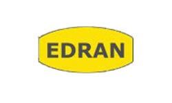 Edran