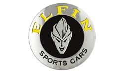 Elfin Sports Cars
