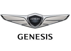 Genesis Motor