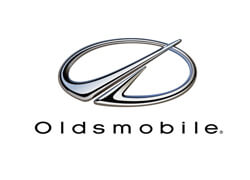 Oldsmobile - cars that start with O