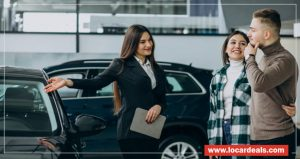Best Car Deals in July Months - Cars, Trucks, & SUVs Deals