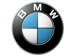 bmw cars brand with letter b