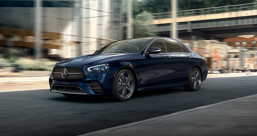 7 Most Reliable Mercedes Benz Model To Look For in 2021