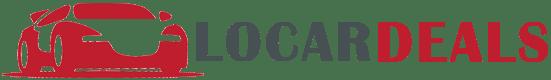 Locar deals USA